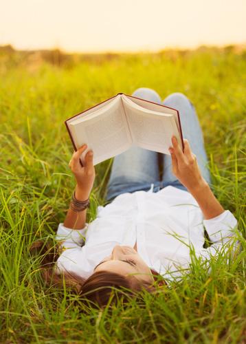 Link zu den Büchern im Gesundheitsshop im LEBEN