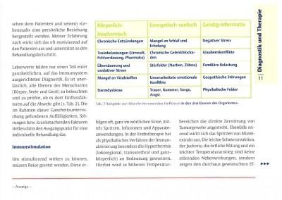 Immunregulation stimulieren oder modulieren_Seite 2